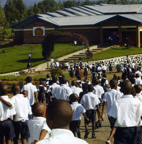Sonrise School