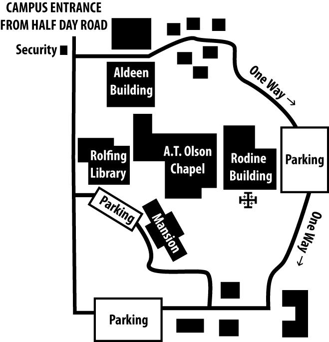 campusmap2